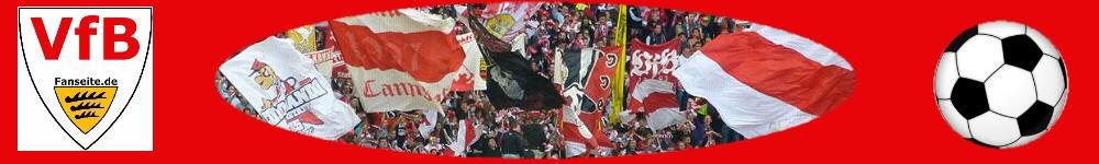 VfB Stuttgart Fanseite